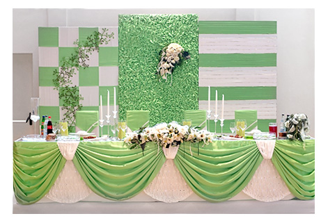 Preise Was Kostet Hochzeitsdekoration Russische Hochzeit Fur