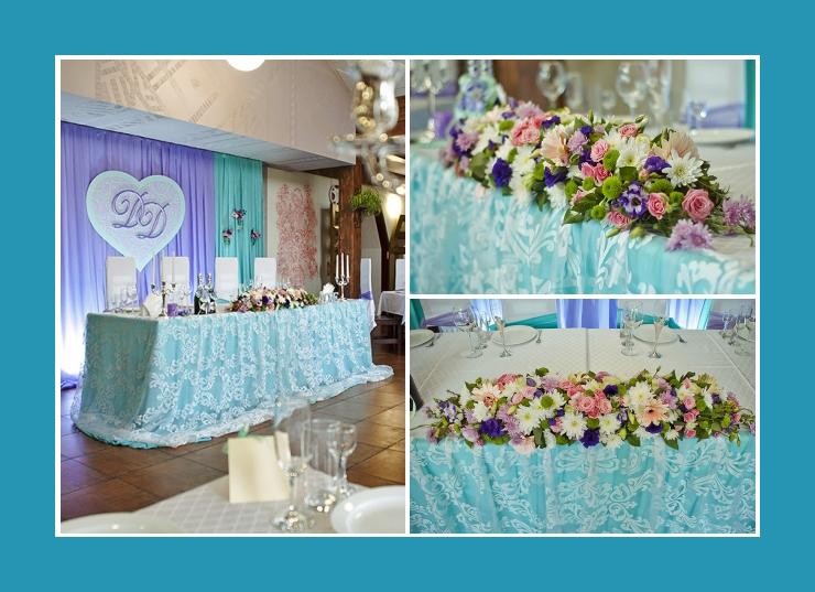 Blumenschmuck Blumengestecke Hochzeitsdekorationen Tischdeko