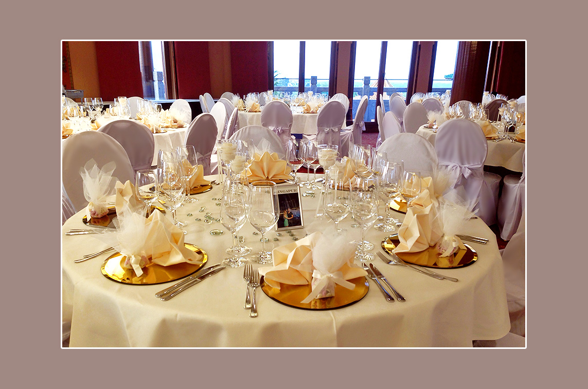 Hochzeit-Phantasialand-Brühl-Hotel-Ling-Bao